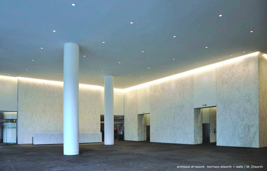 modern-commercial-building-lobby-renovation