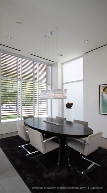 modern-dining-room-space