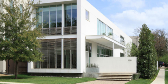 modern-architecture-residence-exterior