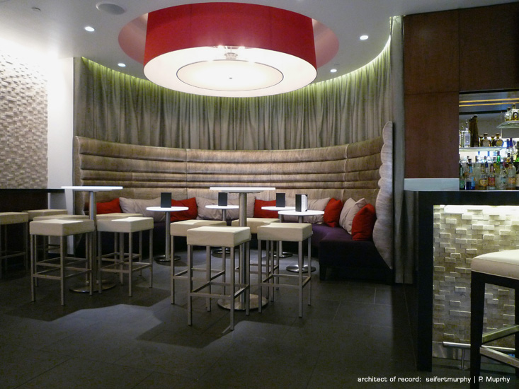 agave-sunset-lounge-banquette