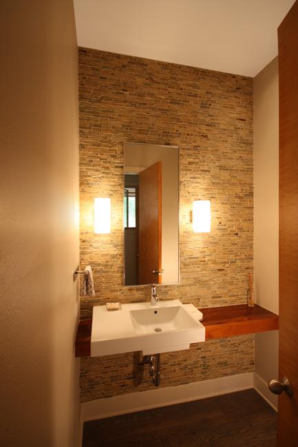 contemporary-powder-room-renovation
