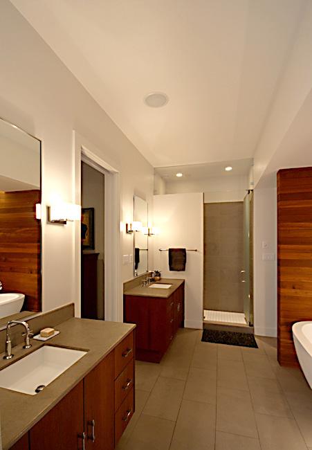 contemporary-bathroom-renovation-design