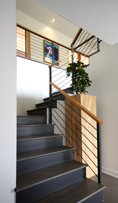 contemporary-residence-interior
