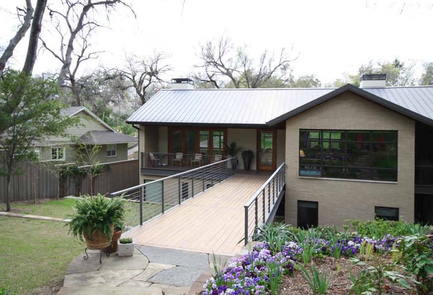 modern-house-renovation-exterior