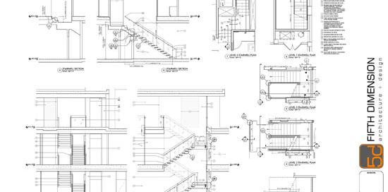 construction-documents-large-sheet