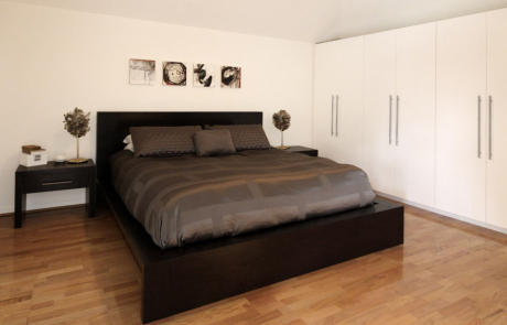contemporary-furniture-design-master-bed