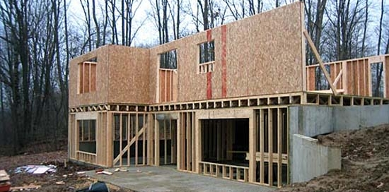 house-framing-progress-image