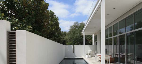 house-with-pool-design
