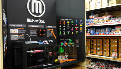 makerbot-homedepot-kiosks-image