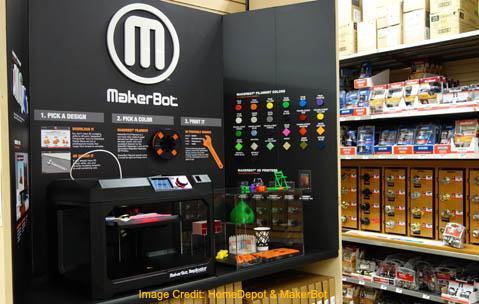 makerbot-homedepot-kiosks-image