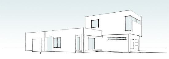 schematic-design-elevation-study-image
