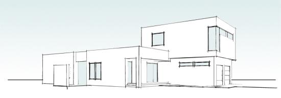 schematic-design-elevation-study-image