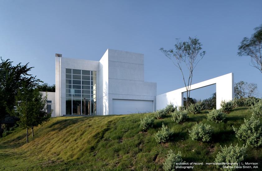 urban-reserve-modern-house
