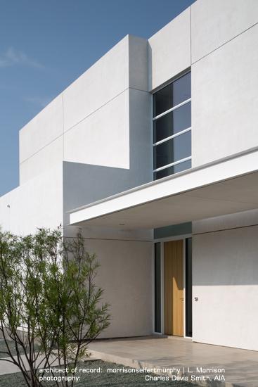 urban-reserve-architecture-design
