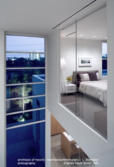 modern-architectural-designs