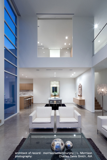 modern-living-room-architecture