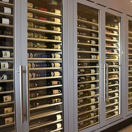 custom-wine-rack-design