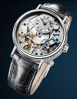 breguet-la-tradition-timepiece