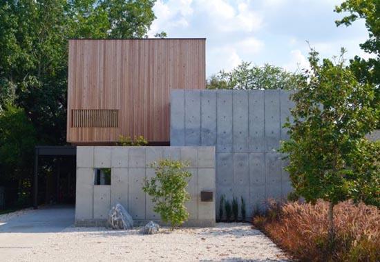houston-modern-house-tour-2