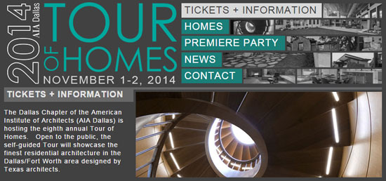 dallas-aia-tour-of-homes-2014-banner