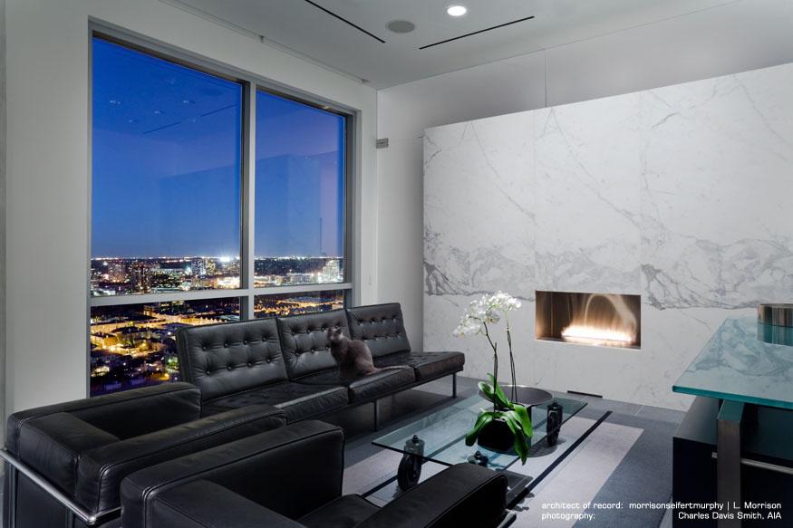 penthouse-den-view