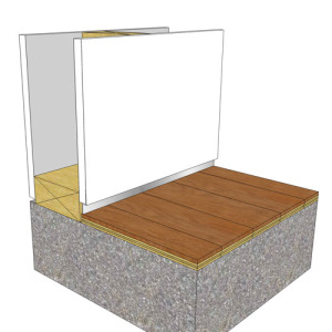 wall-base-detail-10