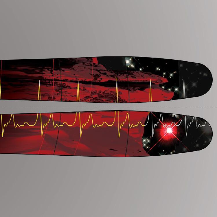 ski-design-image-2