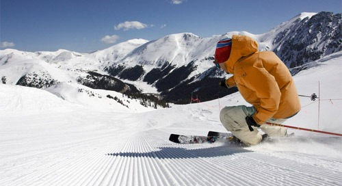 skiing-image-1