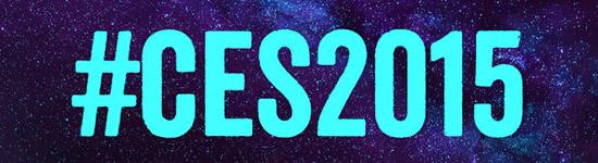 2015-ces-hashtag-image