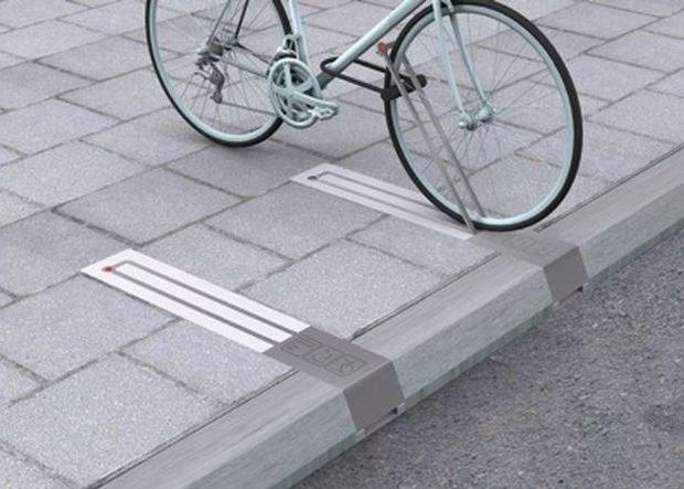 low-profile-bike-rack