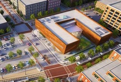 new-dallas-holocaust-museum-rendering-3