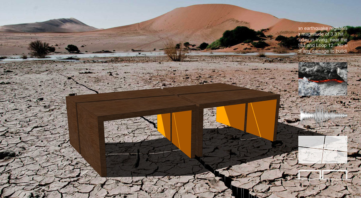 seismic-coffee-table-rendering-1a