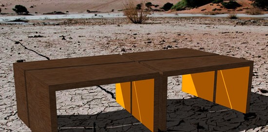 seismic-coffee-table-rendering-1b