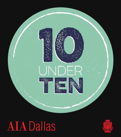 ten-under-ten-symbol