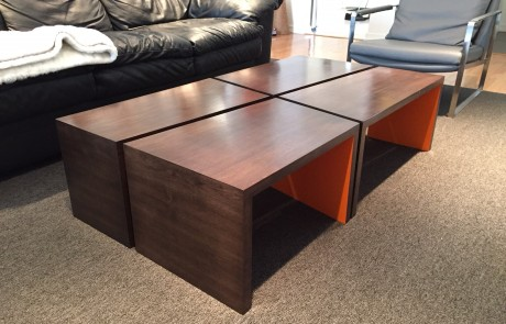 seismic-coffee-table-assembly-image14