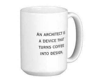architect-coffee-mug-image1