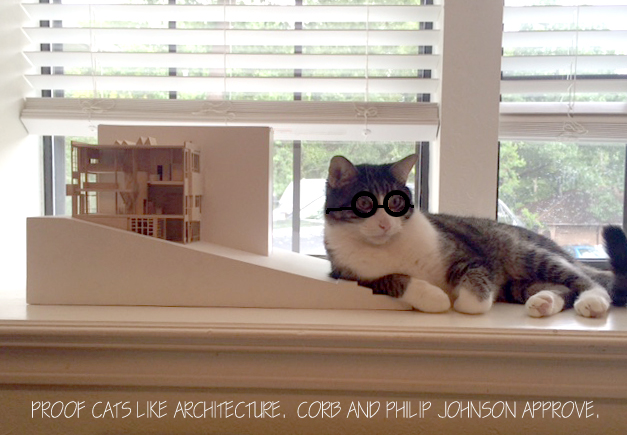 archikitty-image