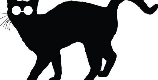 silhouette-cat-1