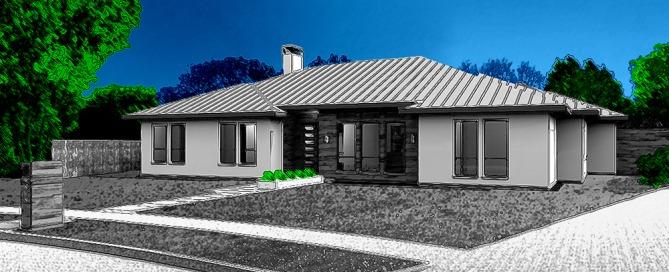 S House Intro-1 Image