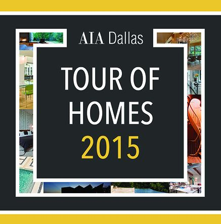 dallas-aia-tour-of-homes-2015-flyer