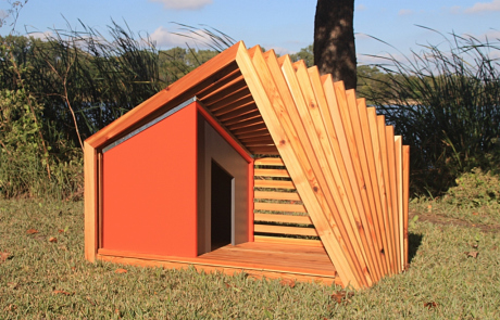 doghouse-image-hero-picture
