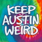 keep-austin-weird-image