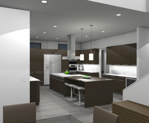lakemont-modern-kitchen-view