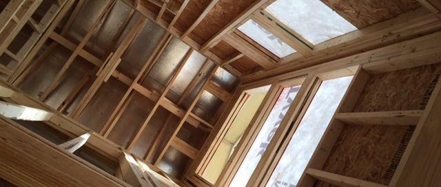 garwood-renovation-interior-img-1007