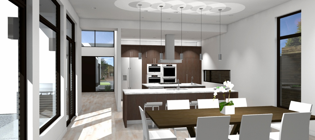 lakemont2-kitchen-image1 (1024x455)