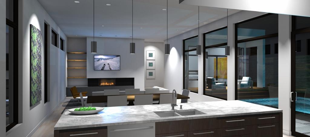 lakemont2-living-room-image1 (1024x455)