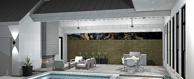 valley-ridge-exterior-patio-image