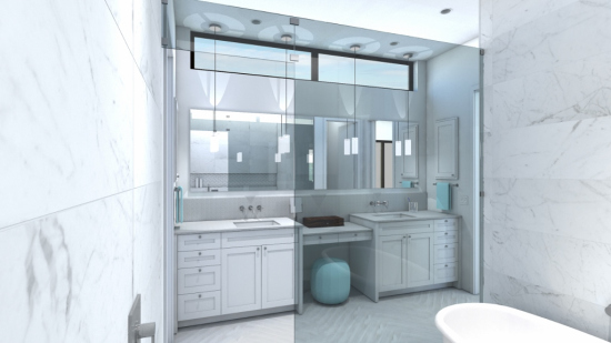 valley-ridge-interior-master-bath-image-b