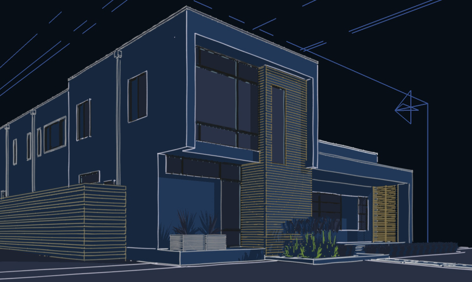 ribbon-house-sketch1