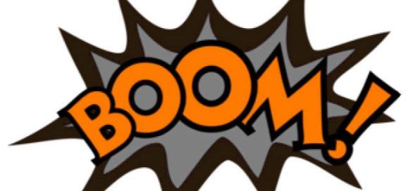 boom-logo-image